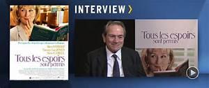 Tous Les Permis : tommy lee jones de tous les espoirs sont permis malavita video news films interviews ~ Maxctalentgroup.com Avis de Voitures