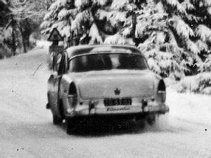 Garage Peugeot Versailles : peugeot 203 eric zwijnenberg voorgeschiedenis ~ Gottalentnigeria.com Avis de Voitures
