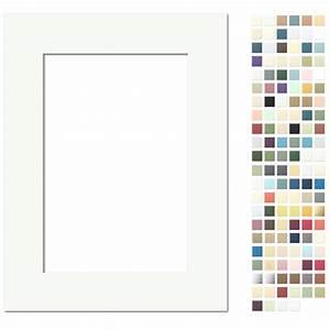 Passe Partout Sur Mesure : fdm 1 4 mm passe partout sur mesure blanc artique 201 ~ Melissatoandfro.com Idées de Décoration