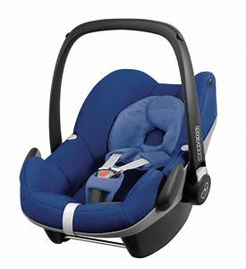 Maxi Cosi Stella Set : maxi cosi stella incl carrycot and infant car seat pebble 2016 star buy at kidsroom strollers ~ Buech-reservation.com Haus und Dekorationen