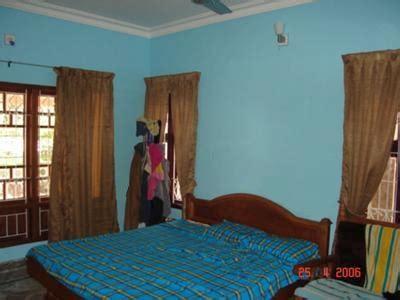 interesting 30 blue wall paint bedroom inspiration design