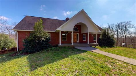 View listing photos, nearby sales and find the perfect home for sale in kingston springs, tn 192 Sugar Hill Ln, Kingston Springs, TN 37082 Home for Sale