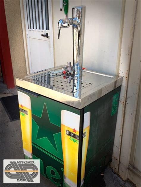 nettoyage de bureaux tireuse à bière mobile david green occasion vendu