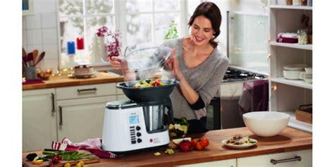 robo de cuisine lidl lança versão de robô de cozinha exclusivo