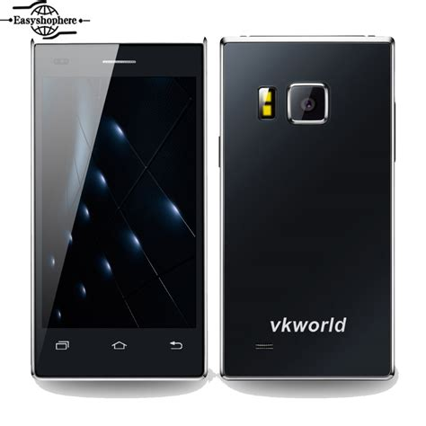 flip style smartphone buy wholesale smartphone flip from china smartphone