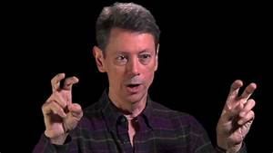 Interview With Rick Hanson Ph D   The Mindfulness Movie