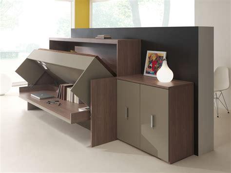 in bureau opklapbaar bedsysteem bureau flat topkwaliteit