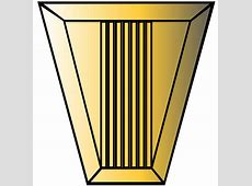 Senior Executive Service United States Wikipedia
