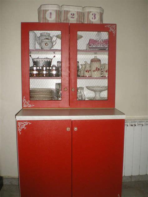 customiser un meuble de cuisine customiser un meuble de cuisine la cuisine pendant les