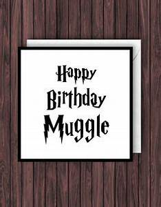 Harry Potter Happy Birthday Animation Animations Animated
