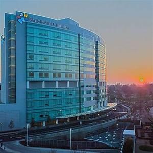 54 best Our Hospital images on Pinterest | Hospitals ...
