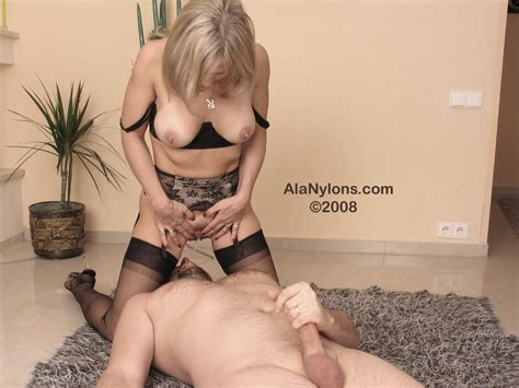 N035 In Gallery Ala Piss Picture 5 Uploaded By