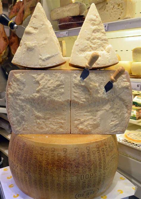 casa parmigiano casa parmigiano formaggi e salumi di alta qualit 224