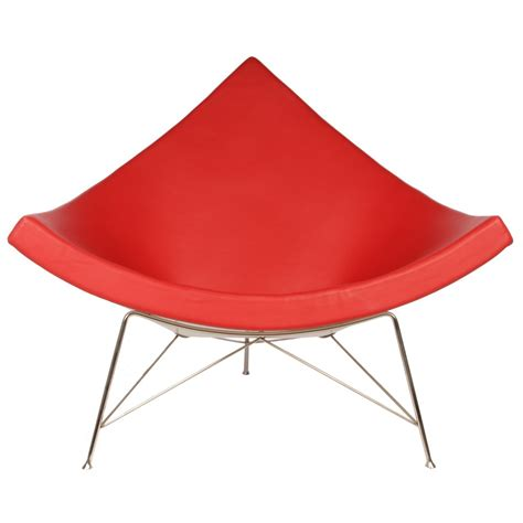 george coconut chair replica george nelson modern