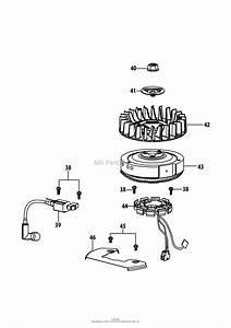 Mtd 13a277ss099  247 288820   Lt1500   2013  Parts Diagram