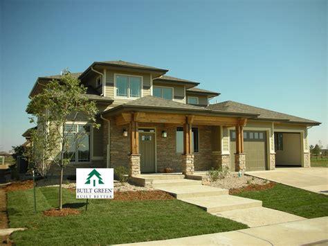 green home designs building a green home design decoration
