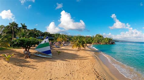 Ocho Rios Jamaica — The Six Best Places to Stay