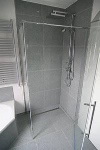 Wedi Bodengleiche Dusche : bodengleiche dusche rinnenablauf ~ Frokenaadalensverden.com Haus und Dekorationen