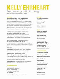 good looking resume f resume With best looking resume templates