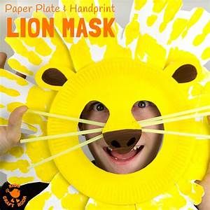 Revitalizing, face mask, kit - wholesale supplies Plus