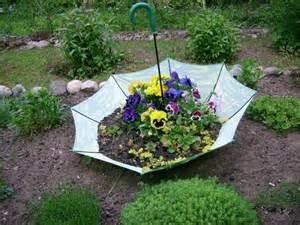 lustige hochzeitsgeschenke selber machen gartendeko selbst gemacht gartendeko selber machen 50 lustige ideen nowaday garden