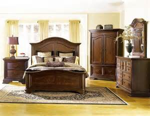 havertys bedroom set marceladick com