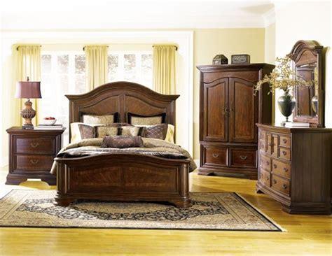 Havertys Bedroom Set   Marceladick.com