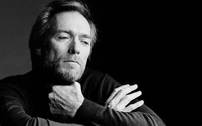 Clint Eastwood Wallpapers Desktop Worth Background Actors