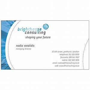 Brighthouse Consulting Business Card Design Kangaroo Logo Design Gallery Portfolio Business Consultant Logos What Is An Architect Studio With Pictures Should You Hire A Retail Design Consultant Retail
