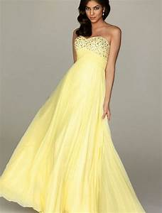 yellow wedding dress designs With yellow dresses for weddings