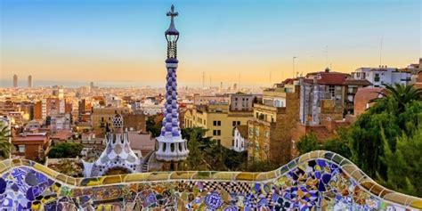 10 Must Visit Cities to Explore in Spain | Staysure™