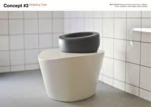 Toilet Designs Squat