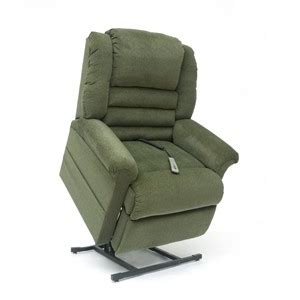 bariatric lift chair canada bariatric electric lift chair 28 images search results