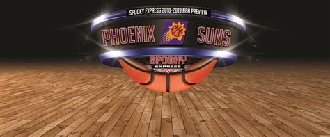 It contains more than 99.8% of the total mass of the solar system (jupiter contains most of the rest). 2018-2019 Phoenix Suns Team Preview and Betting Picks