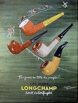 longchamp pipedia