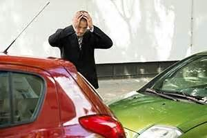 Think about the benefits that an optional coverage option could bring. Rhode Island Car Accident Lawyer Articles   Slepkow Law (est. 1932)