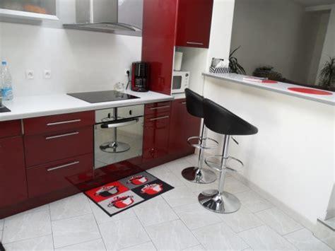 carrelage cuisine brico depot carrelage de cuisine brico depot