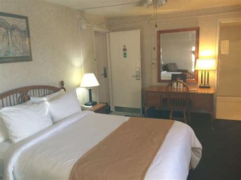 navy gateway inn suites nas north island updated