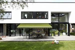 Store Pour Terrasse : store banne terrasse dickson fabricant de tissus ~ Premium-room.com Idées de Décoration