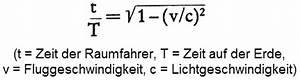 Lichtgeschwindigkeit Berechnen : 2 raumschiffe ufos ausserirdische g tter und spuren das prinzip ~ Themetempest.com Abrechnung