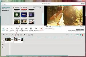 Videos Online Konvertieren : wie sie mov videos bearbeiten ~ Orissabook.com Haus und Dekorationen