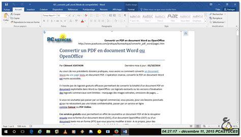 resume submit india login tutorialspoint resume writing michigan works resume login format of teachers resume in india