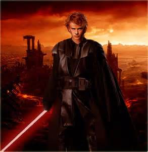 Anakin Skywalker Dark Side Eyes | www.pixshark.com ...
