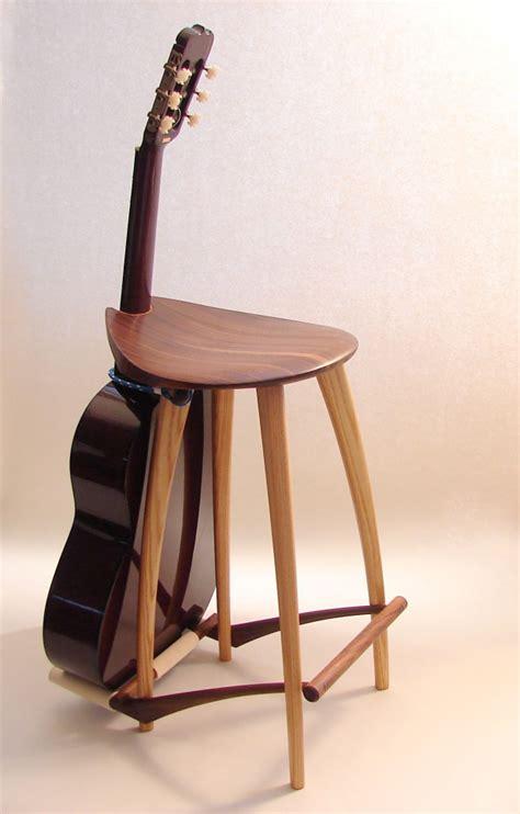 wood guitar stands  sale plans diy