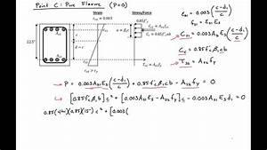 11-02 - Example 2