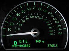 Saab Information Display Wikipedia