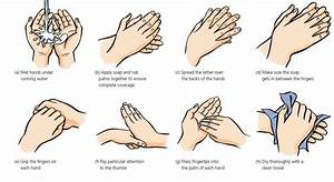 Morcon Tissue Celebrates Global Handwashing Day