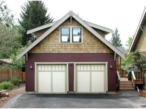 Amish Mikes Sheds by 802 Best Images About Garage On Craftsman