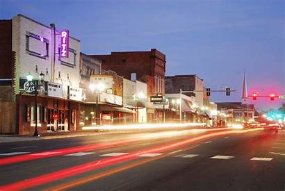 Malvern Arkansas Wikipedia Downtown Ar Hotels Funeral