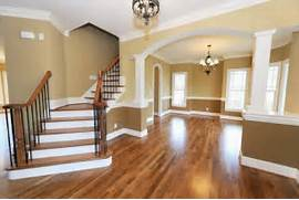 Popular House Colors 2015 by Modern Interior House Paint Ideas Design